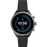 OROLOGIO SMARTWATCH FTW6024 FOSSIL SPORT DONNA