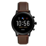 OROLOGIO SMARTWATCH FTW4026 FOSSIL THE CARLYLE HR UOMO
